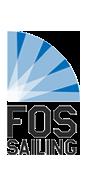 fossailing_logo